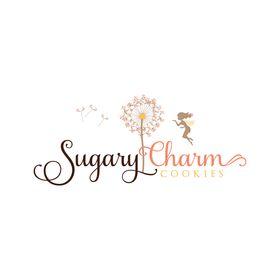Sugary Charm
