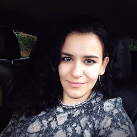 Nataliia Galak