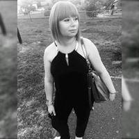 Anikó Nyári