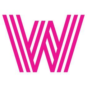 Willful Branding