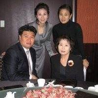 Yonghee Kim