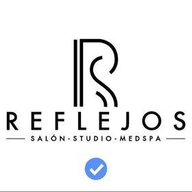 REFLEJOS BEAUTY SALON