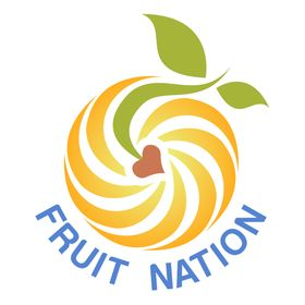 Fruit Nation