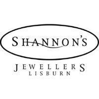 Shannon's Jewellers