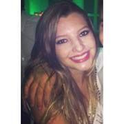 Catarina Castanho