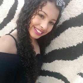 Rayssavitoria Vitoriá