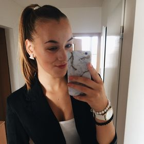 kuklikova_m