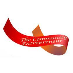 The Community Entrepreneur