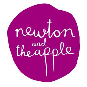 Newton and the Apple · Curious Gifts
