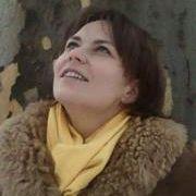 Irena Jurcova