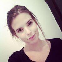 Natália Slotíková