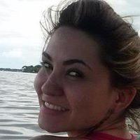 Morgana Veiga Fonseca