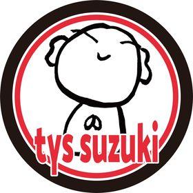 Tys Suzuki