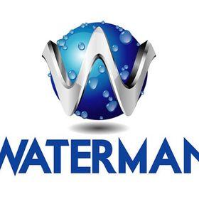 Waterman Plumbing Toronto