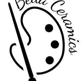 Bella Ceramics