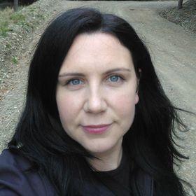 Agnieszka Liana