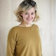 Natalia Rehbinder