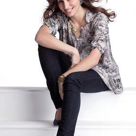 Ashley Todd