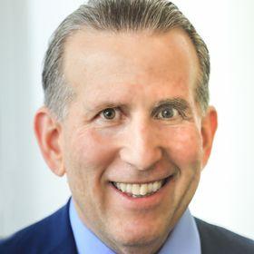 Brian Lawrence- Wedding Industry Marketing Expert