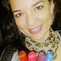 Andreia Da Silva Lanser
