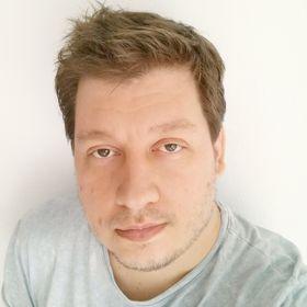 Vladimír Krahulec