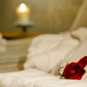 Secret Paradise Spa Hotel