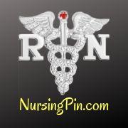 NursingPin.com