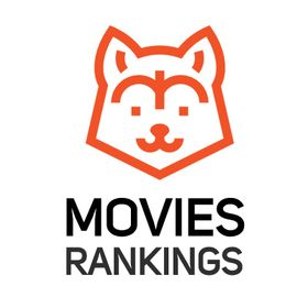 Movies Rankings