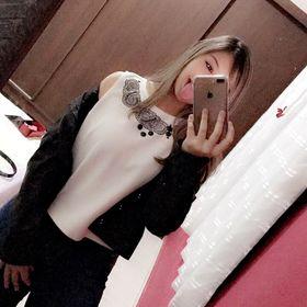 Geovanna Gabrielly