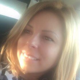 Rita Gombas