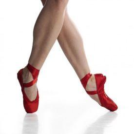 Ballet Productions Canada Society