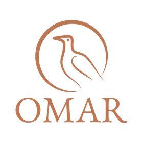 Omar Handmade