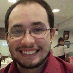 Victor Santiago