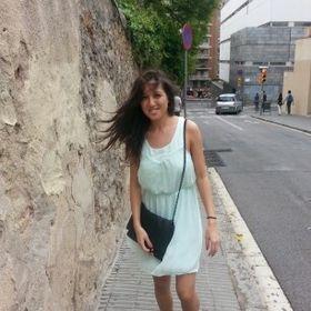 Dragnescu Liliana
