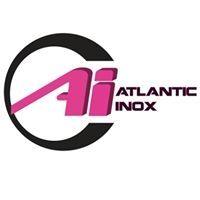 Atlantic Inox