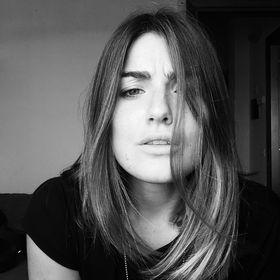 Gabriella Carta Vasconcellos