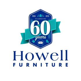 Howell Furniture (howellfurniture) on Pinterest