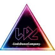 Ldc Dancer