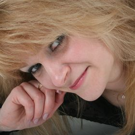 Svetlana Korenko