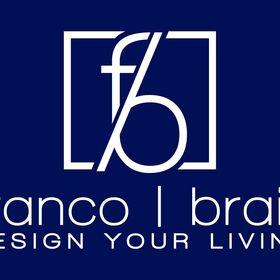 Franco Brain