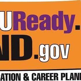 RuReady.ND.gov