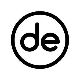 Derlot Editions Furniture