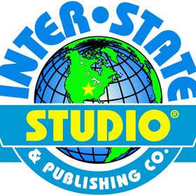 Inter-State Studio & Publishing Company