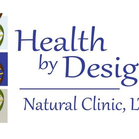 Health By Design Natural Clinic