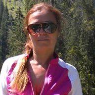 Iveta Gintnerová