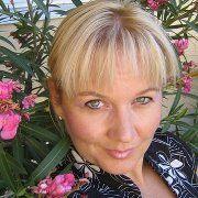 Krisztina Hartmann