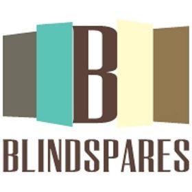 Blindspares Online
