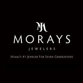 Morays Jewelers