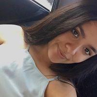 Geraldine Puerta Gutiérrez