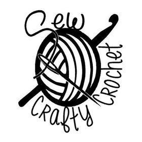 Sew Crafty Crochet